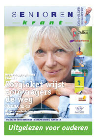 Cover-DH-JD-2e-editie-2015