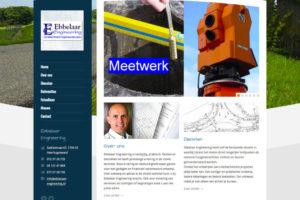 Ebbelaar Engineering