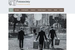 Fotosociety