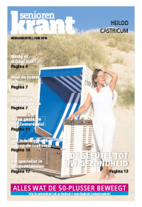 cover-HEI-CAS-2e-editie-2016