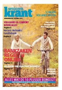 cover_SHK_2e-editie_2015