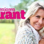 Seniorenkrant